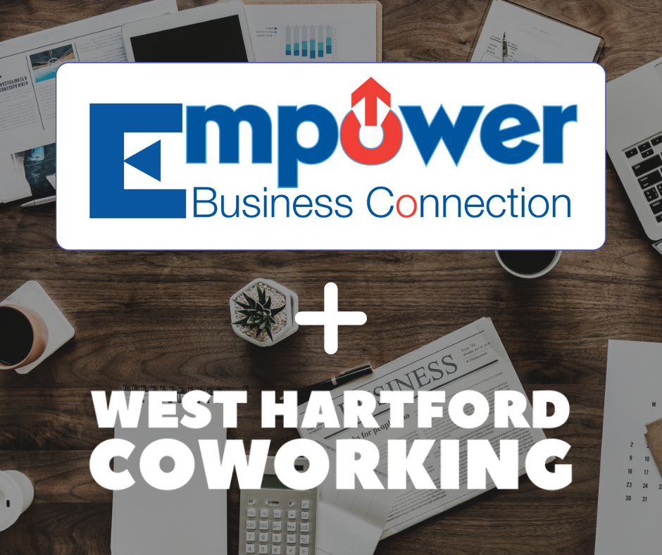 The Hartford At Work >> Empower Business Connection Unveils The New Capital Region